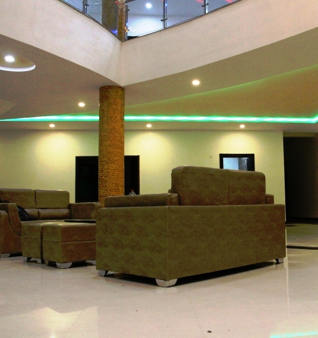 hotel_Dreams_&_Dares_(7)