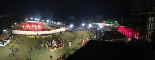 resort for party, wedding or event in Udaipur (10)